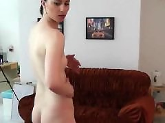 Sucking cock, Sucking blowjob, Sucking amateur, Pov brunette, Pov blowjobs, Pov blowjob
