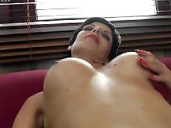 O whore, Milf hot, Masturbation granny, Mature hot, Mature couch, On a couch