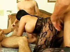 Tit suck fuck, Ravens sex, Raven hair, Raven, Suck gangbang, Suck big tits