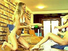 Teens showering, Teen showers, Teen shower, Teen lesbian fingering, Teen lesbian finger, Teen fingering