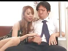 Porno public, Japanese porno, Çıtır porno, Türçe porno, Tükçe porno, Japanese