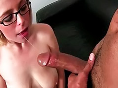 Facial amateur babe, Blond amateur facial, Crazy sexy, Sexy facial