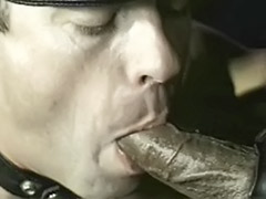 Lustful anal, Leather gay, Leather cum, Leather blowjob, Leather anal, Gay leather