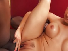 Parodies, Parody anal, Pov interracial anal, Pov facial deepthroat, Pov big tit deepthroat, Official big tits