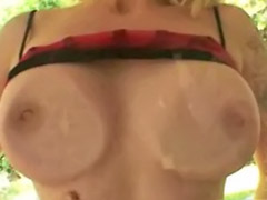 Swallow cum lingerie, Swallow cock threesome, Swallows cum lingerie, Lingerie anal swallow