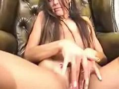 Pet, Pussy masturbate pov, Petting, Pov heels, Small pussy pov, Small pussy masturbating