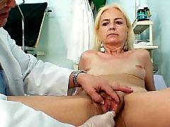!پیرزن, زن وسک, زن زن زن ایرانی, زن زن, زن سروره, دکتر کردن