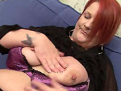 With mom, S mom anal, S anal mom, Played with, Play anal, Milfs anal