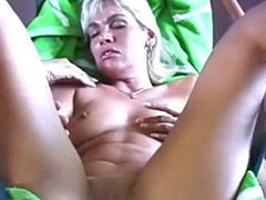 Remote control, Pov blow, Milf blow, Blow for, Cum control, Controlled