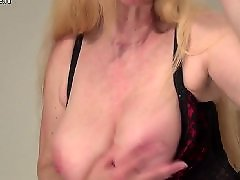 Wetting, Wet squirts, Wet granny, Wet mature, Squirting amateurs, Squirting milf