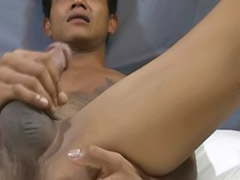 Thai solo, Thai amateur, Thai gay, Thai black, Tattoo solo gay, Tattoo solo anal