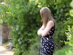 Voyeur teens, Voyeur teen, Teens outdoors, Teen outdoor, Voyeur public, Teens flashing