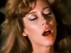 Vintage toy masturbation, Passionate fucking, Vintage masturbation babe, Vintage fuck, Vintage threesomes, Vintage threesome