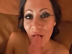 Sexy ass anal, Sandra romainer, Sandra romain anal, Sandra romain, Sandra h, Sandra ass