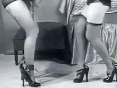 Vintage lesbians, Vintage fetish, Vintage toy masturbation, Vintage tits, Withe vintage, Smalls lesbians