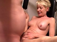 Milfs anal, Matures anal, Mature anale, Milf mature first, Milf mature anal, Milf first anal