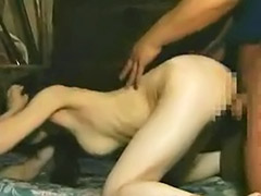 Mature best blowjob, Japanese mature fuck, Japanese mature blowjob, Japanese best sex, Best fuck, Best blowjob asian