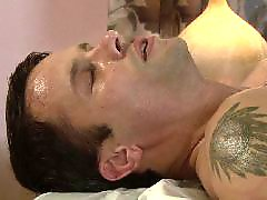 Seducing, Seduces, Seduce, N seduce, Masseus, Masseuse