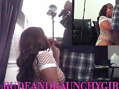 Head blowjob, Giving pov, Betty g, Pov head, Studio, Giving in