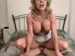 Sammy sex, Sammy, Sammie, Sammi, Mature nails, Mature big tit anal