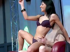 Oiled, Oiling, Dudes, Strippers, Stripper, Sexy public