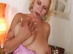 Toys and dick, Toy and dick, Dick and toy, Dick toys, Blonde big dick blowjob, Dick tattoo