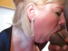 Oral cums compilation, Oral compilation, Facials amateur compilation, Facial compilations, Facial amateur compilation, Bukkake, gangbang
