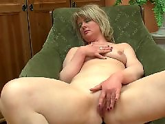 Plays with her, Playing dildo, Mamaù, Mamaes, Mama amateur, Matures fats
