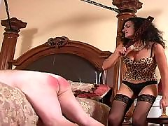 Mature stockings, Stockings spank, Stockings bdsm, Stockings mature, Stocking spanking, Stocking spank