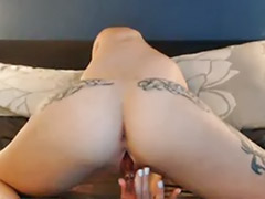 Twat, Super sexi, Tattoo webcam, Webcam fingering, Webcam finger, Super sexy solo