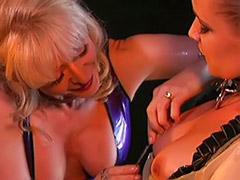 Slave sex, My slave, Lesbian she, Toy slave, Slave masturbate, Slave lick