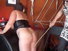 Tit ass, That ass, Tits bdsm, Tit spanking, Tit spank, Tit bdsm