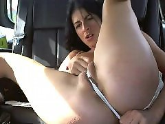U r do, Pussy dildo, Boobs on boobs, Toys pussy, Toys anal, Toying webcam