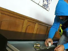 R house, Sex toy hardcore, Hardcore dildo, Toys anal, Toy anal, Sex in housing