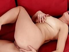Solo mature anal, Solo anal mature, Mature anal masturbation, Mature masturbation anal, Mature masturbating anal, Anal solo mature