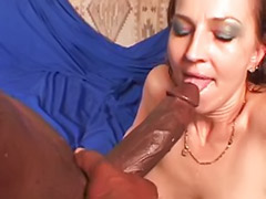 Squirting matures, Squirt mature, Mature squirts, Mature squirting, Mature, squirt, Mature squirt