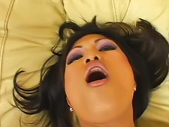 Tight pussy solo, Tight pussy asian, Tight black pussy, Tight asian, Pierced asian, Shaved asian solo