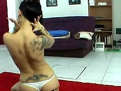 Tattoos, Tattooed pov, Tattoo pov, Pov tattoo, Pov sexy, Pov brunette