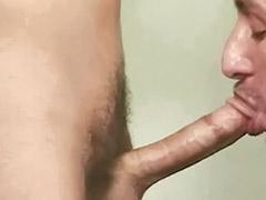 Hairy gay anal, Hairy deepthroat, Hairy gay brunette, Hairy anal gay, Hairy anal fuck, Gay hairy deepthroat