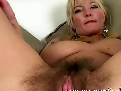 Matures fingering, Mature fingers, Mature fingerring, Hairy pussy pussy, Hairy amateur mature, Vanessa j