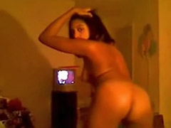 Teen striptease solo, Teen ebony solo, Teen cute solo, Teen webcam cute, Webcam striptease, Webcam ebony