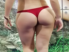 Solo brazilian, Solo ass lingerie, Brazilian girls solo, Brazilian girls, Brazilian girl, Brazilian big ass solo