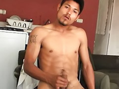 Solo group, Watching gay, Watching cock, Watch anal big cock, Stroke gay, Mexican masturbating