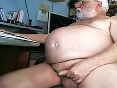 Fat-guy, Fat gays, Fat guy, Gays fats, Gay fats, Gay fat n