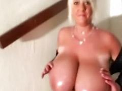 Tits real, Real solo, Real girls, Real tits, Huge real tits, Hot huge tits