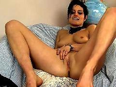 Deep pussy, Teen pussy masturbation, Teen pussy masturbate, Teen pussy fuck, Teen pussy fingering, Teen masturbation amateur