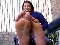Wildly, Amateur foot, Large
