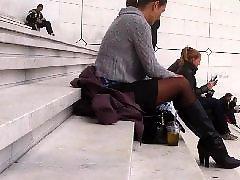 โหญ่, ผู้หญิงx, นั่งบนหน้า, เซ็กซี่, ถ้ำมอง