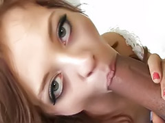 Petite big, Petit sex, Sex petit, Small cock fuck, Small cock blowjob, Maid sex