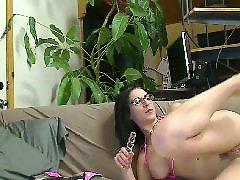 Anal dildo, Webcam anal, Dildo anal